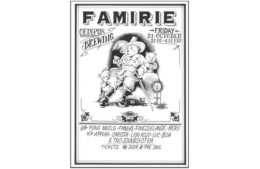 Famirie1