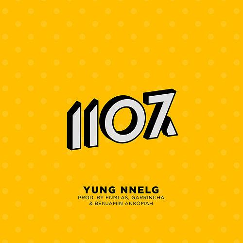yung-nnelg-1107