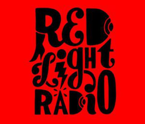 Carista 09 I Red Light Radio I 05-03-2016