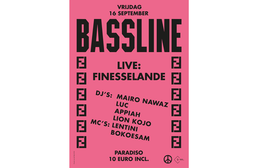 Bassline1
