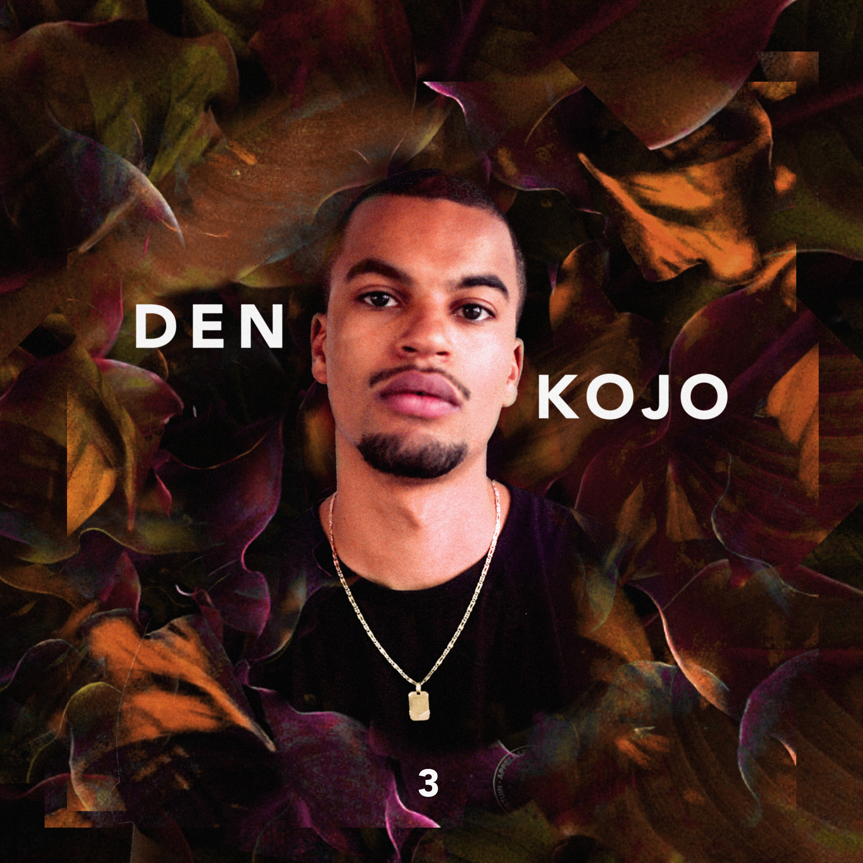 denkojo_front
