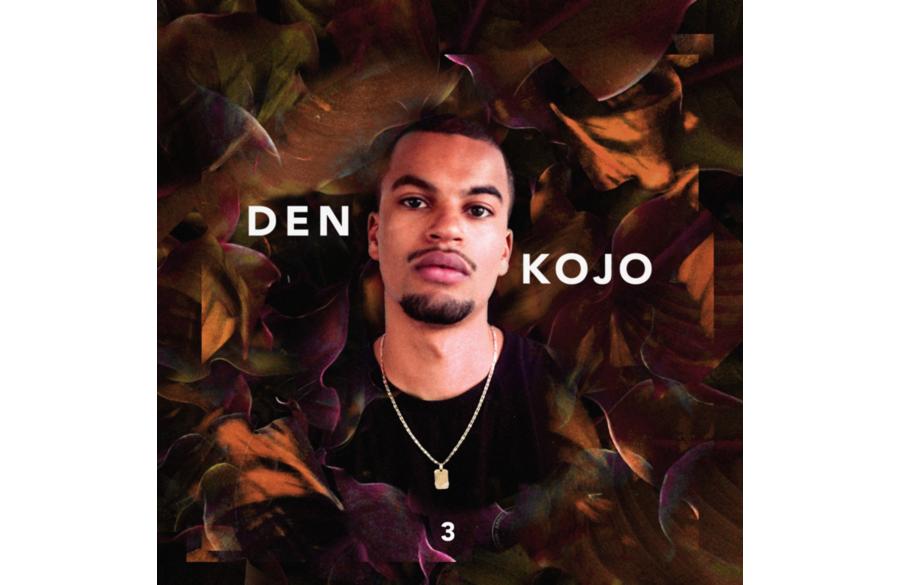 den-kojo-3