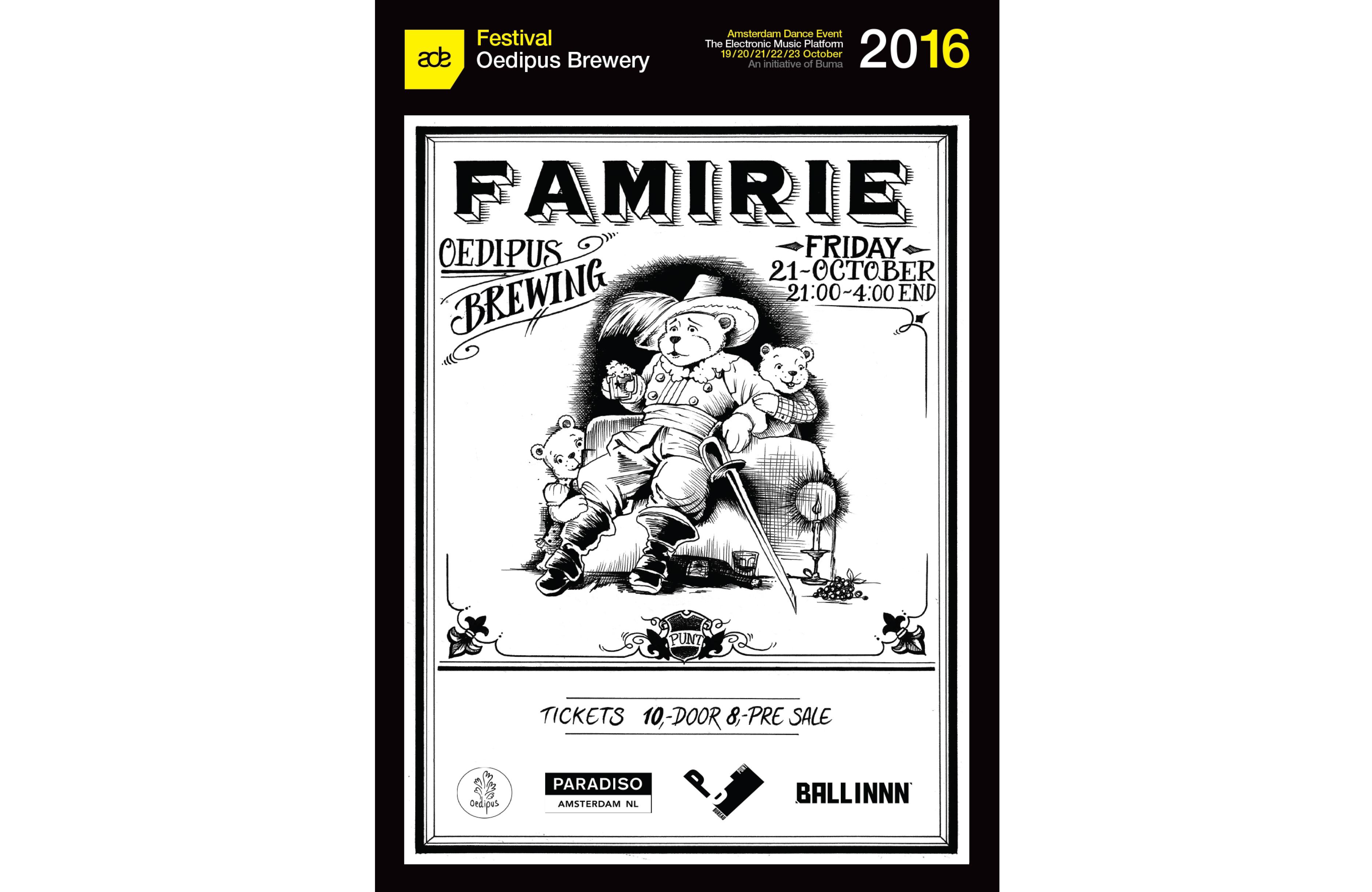 Famirie Flyer voor website